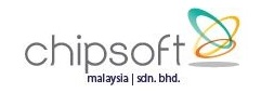 Chipsoft (Malaysia) Sdn Bhd